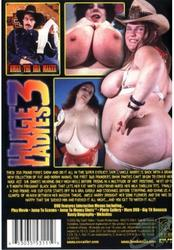th 603468981 HL3 bb 123 416lo - Huge Ladies 3