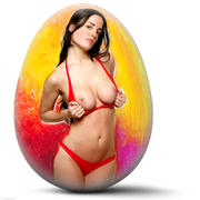 http://img194.imagevenue.com/loc42/th_127593566_EasterEggs_040410_073l_123_42lo.jpg