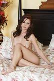 Chrissy Marie in Naughty Girls Know Besti42cn2o0kh.jpg