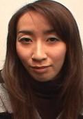 JWife a293 - Yoshimi