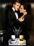 Intimately Yours - Page 2 Th_28382_cat_scans_vicotria_david_beckham_perfume_ad_001_122_426lo