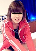 Mesubuta – 141124_877_01 – Chiaki Hashimoto