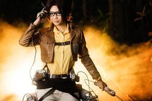 -http://img194.imagevenue.com/loc441/th_000306348_shingeki_no_kyojin__dying_light_by_astellecia_d6j85ph_122_441lo.jpg