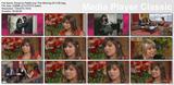 Roxanne Pallett | This Morning 25/3/08 | Interview x2