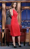 http://img194.imagevenue.com/loc451/th_87868_Jennifer_Love_Hewitt_2009-01-20_-_Late_Show_with_Craig_Ferguson_122_451lo.jpg