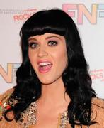 Katy Perry - Страница 5 Th_60994_kpf_123_453lo