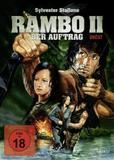 rambo_2_der_auftrag_1985_german_ultimate_uncut_edition_front_cover.jpg