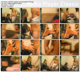 persian-group-blowjob-01