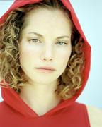 Сиенна Гиллори, фото 28. Sienna Guillory, photo 28