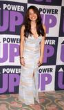 Sarah Shahi Power Premiere Awards Foto 176 (Сара Шахи Power Премьера награды Фото 176)