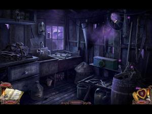 لعبة Mystery Case Files 8 Escape from Ravenhearst Collector's Edition كاملة th_671459591_Mystery