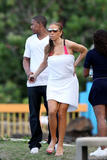 Mariah Carey FIXED Foto 1131 (Марайа Кэри  Фото 1131)