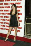 FHM's Top 100 Sexiest Party 2004 - Gabo Magazine Foto 46 (FHM's Top 100 Sexiest Party 2004 - Габо Журнал Фото 46)