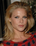 Ali Larter - Elle Magazine 14th Annual Women in Hollywood Event - 10/15/2007 - 13x HQ