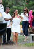 Mariah Carey FIXED Foto 1136 (Марайа Кэри  Фото 1136)