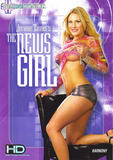 th 20228 The News Girl 123 514lo The News Girl