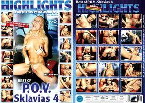 Inflagranti: Best of P.O.V. Sklavias #4