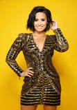 Demi Lovato - Wango Tango 2016 | 6xHQs