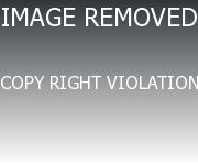 Porn-Picture-n2m3c342xf.jpg