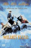 am_wilden_fluss_front_cover.jpg