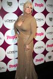 Linda Hogan Best nude stuff I could find...... Foto 30 (����� ����� ������ �� ���� � ���� ����� ...... ���� 30)