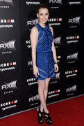 http://img194.imagevenue.com/loc548/th_681547706_Emma_Roberts_at_LA_premiere_of_Scream4_9_122_548lo.jpg