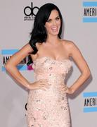 Nov 21, 2010 - Katy Perry @ American Music Awards 37th Annual Event At Nokia Theatre In Los Angeles   Th_59404_tduid1721_Forum.anhmjn.com_001_122_559lo