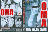th 03576 OMA Alte Saue 123 577lo OMA Alte Saue