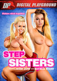 ohrly_stepsisters_front.jpg
