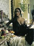 Naomi Campbell - Pinko Campaign Photoshoot Foto 253 (Наоми Кэмбэлл - Pinko кампания Фотосессия Фото 253)