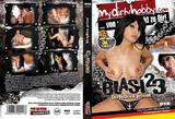 blasi_23_dirty_diva_privat_back_cover.jpg