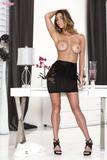 Niki Skyler in After Work, Play Timeh4ftsmsseg.jpg