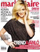 Marie Claire Th_66079_MarieClaire201003_cover_b_122_83lo