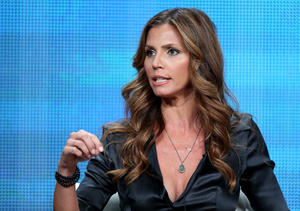 th_477933213_charisma_carpenter_2013_sum