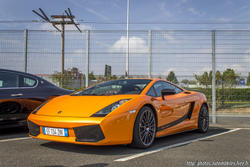 th_494525146_Lamborghini_Gallardo_Superleggera_4_122_95lo