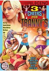 th 729486957 2z8ssa 123 418lo - 3 Cheers For Trannys