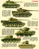 http://img194.imagevenue.com/loc555/th_19837_tanks_122_555lo.jpg